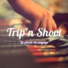 Trip'n Shoot