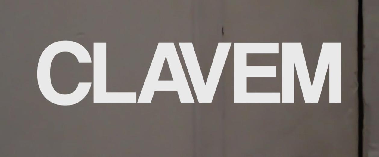 Court métrage «CLAVEM»