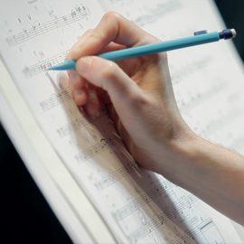 «Mélodies»